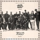 Taylor Gang - Wiz Khalifa Chevy Woods Blunt Smoker Trap Phone Prod by Ricky P ID Labs Frank Dukes