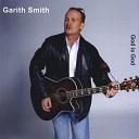 Garith Smith - R U Hot Heaven or Hell