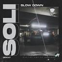 SOLI USA - Slow Down