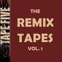 Remix Tapes Vol. 1