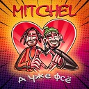 MITCHEL feat SOAHX - А уже фсе D Anuchin Radio Edit sweetbeats