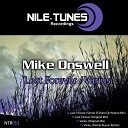 Mike Onswell - Varius Daniel Skyver Remix