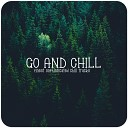 Denis Rusnak - Chill Smile Intro