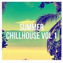 Patrick Doone - Honey Chill House Mix