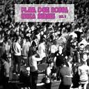 Lane McRay Sergio Bellotti Teri Cote Randy Norton - I Know U Know Radio Edit