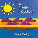 Sukey Molloy - Sunny Tick Tock Went out One Day