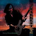 Gary Eisenbraun - Waiting in Line
