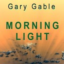 Gary Gable - Or Not to Be