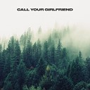 Gita - Call Your Girlfriend Cover
