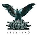 Lelekero