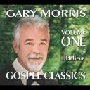 Gary Morris - In the Garden