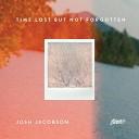 Josh Jacobson Sloane - Dream 007 the light we share