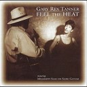 Gary Rex Tanner - Marguerita