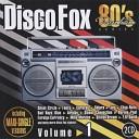 80's Revolutions CD1