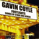 Gavin Coyle - Music of the Night