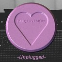 SoSo - Shit Love Story Unplugged