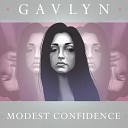 Gavlyn - Take Over