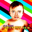 Gay Greg - I Wet My Bed