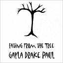 Gayla Drake Paul - Where You Are