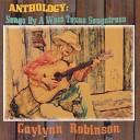 Gaylynn Robinson - Still Loving You