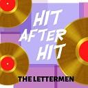 The Lettermen - Love
