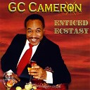 GC Cameron - Give You Love I Can