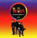 The Beatles - Run For Your Life mono