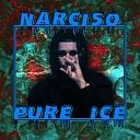 Narciso - Pure Ice