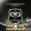 benyamin orum orum - remix