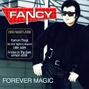 Fancy - Flames Of Love Lubvi Boschar Любви Пожар Live Version