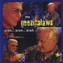 Geezinslaws - Take It To the Limit