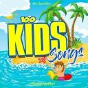 Kids Superstars - OK K O Let s Be Heroes Theme Song from OK K O Let s Be Heroes