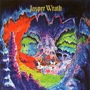 Jasper Wrath