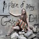 Gelsey Bell - Lie Still My song for jack