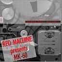 Samara Boot Mix Vol. 5 (Part 2. Nega Mix Version)