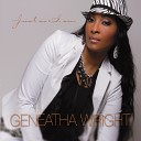 Geneatha Wright - One Touch