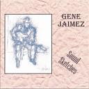 Gene Jaimez - Trail of Tears