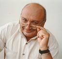 Михаил Жванецкий - Женский голос