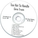 Gene Travis - To Make a Long Story Short