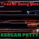Keegan Petty - The Wish s Lights