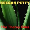 Keegan Petty - All of the Lights