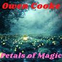 Owen Cooke - All in My Head
