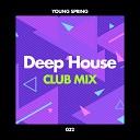 Deep House - Balance Vocal Mix