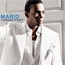 18 - Mario Let Me Love You