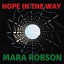 Mara Robson - Take It To The Limit