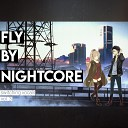Fly By Nightcore - i hate u i love u Switching Vocals