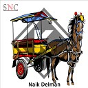 SNC - Naik Delman Pada Hari Minggu