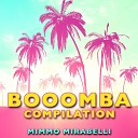 Mimmo Mirabelli - Vente pa ca