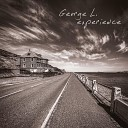 George L Experience - When You See Me There