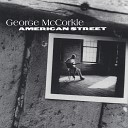 George McCorkle - Land Of The Free
